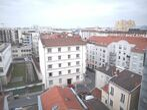 Location Appartement 2 pièces 35m² Lyon 08 (69008) - Photo 1