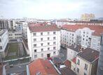 Location Appartement 2 pièces 35m² Lyon 08 (69008) - Photo 2