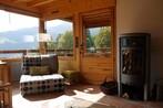 Renting House 5 rooms 140m² Saint-Gervais-les-Bains (74170) - Photo 8
