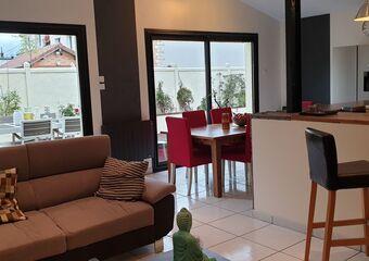 Vente Maison 5 pièces 120m² Le Havre (76620) - Photo 1