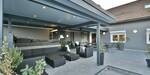 Vente Maison 5 pièces 170m² Scientrier (74930) - Photo 4
