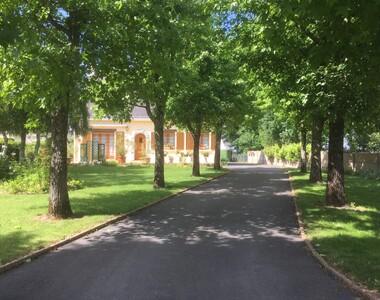 Vente Maison 7 pièces 130m² Bouvron - photo