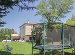 Vente Maison 6 pièces 250m² Montélimar (26200) - Photo 10