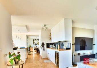 Sale Apartment 4 rooms 146m² Annemasse (74100) - Photo 1