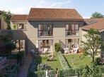 Vente Maison 4 pièces 120m² Toulouse (31500) - Photo 1