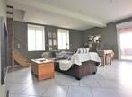 Vente Maison 97m² Méteren (59270) - Photo 2