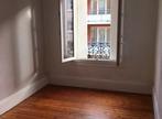 Vente Appartement 2 pièces 48m² Le Havre (76600) - Photo 5