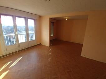 Vente Appartement 4 pièces 83m² Liévin (62800) - Photo 1