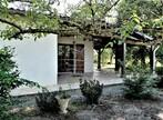 Sale House 7 rooms 180m² Samatan (32130) - Photo 1