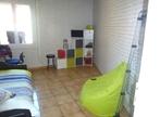 Vente Maison 8 pièces 115m² Saint-Hippolyte (66510) - Photo 7