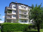 Vente Appartement 5 pièces 130m² Échirolles (38130) - Photo 8