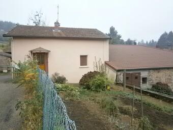 Vente Maison 7 pièces 140m² Belmont-de-la-Loire (42670) - Photo 1