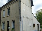 Location Maison 3 pièces 71m² Lanquetot (76210) - Photo 6