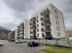 Vente Appartement 3 pièces 60m² Le Pont-de-Claix (38800) - Photo 1