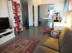 Vente Appartement 3 pièces 64m² Mulhouse (68100) - Photo 2