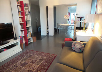Vente Appartement 3 pièces 64m² Mulhouse (68100) - photo