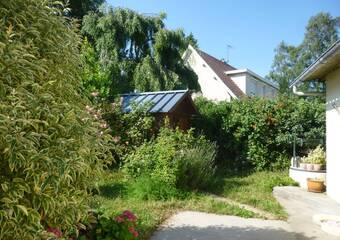 Vente Maison 5 pièces 90m² TOTES - Photo 1