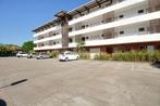 Vente Appartement 2 pièces 38m² Cayenne (97300) - Photo 12