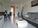 Sale Apartment 3 rooms 55m² Annecy (74000) - Photo 1
