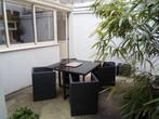 Vente Maison 4 pièces 140m² Vichy (03200) - Photo 1