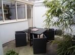 Vente Maison 5 pièces 140m² Vichy (03200) - Photo 1