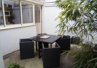 Vente Maison 5 pièces 140m² Vichy (03200) - photo