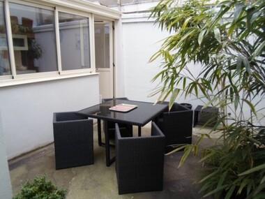Vente Maison 4 pièces 140m² Vichy (03200) - photo