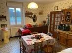 Vente Maison 3 pièces 95m² Urzy (58130) - Photo 4