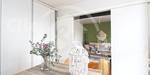Renting Apartment 3 rooms 45m² Versailles (78000) - Photo 3