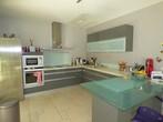 Sale House 6 rooms 170m² Varces-Allières-et-Risset (38760) - Photo 4