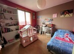 Vente Maison 5 pièces 91m² Saint-Romain-le-Puy (42610) - Photo 4