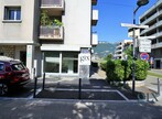 Location Local commercial 4 pièces 62m² Grenoble (38000) - Photo 10