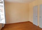 Location Appartement 2 pièces 40m² Chauny (02300) - Photo 4