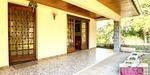 Vente Maison 4 pièces 72m² Annemasse (74100) - Photo 10