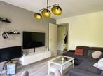 Vente Appartement 3 pièces 63m² Voiron (38500) - Photo 3