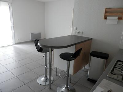 Location Appartement 2 pièces 46m² Capbreton (40130) - Photo 6
