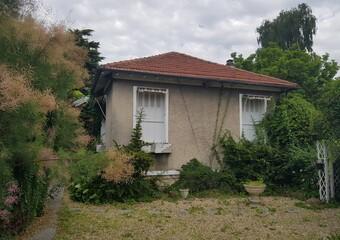 Vente Maison 3 pièces 78m² Tremblay-en-France (93290) - Photo 1