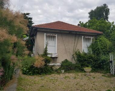 Vente Maison 3 pièces 78m² Tremblay-en-France (93290) - photo