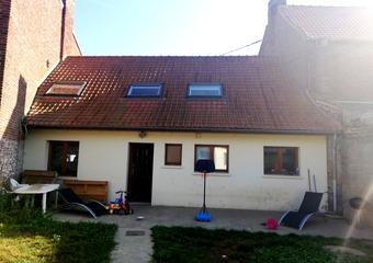 Location Maison 6 pièces 90m² Robecq (62350) - Photo 1