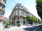 Location Appartement 5 pièces 112m² Grenoble (38000) - Photo 2