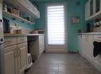 Vente Appartement 4 pièces 79m² Montélimar (26200) - Photo 5