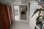 Vente Appartement 3 pièces 67m² Cayenne (97300) - Photo 5