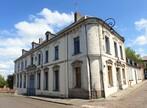 Sale Building 17 rooms 579m² Montreuil (62170) - Photo 2