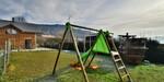 Vente Maison 6 pièces 135m² Cranves-Sales (74380) - Photo 1