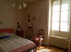 Vente Maison 7 pièces Argenton-sur-Creuse (36200) - Photo 15