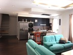 Vente Appartement 4 pièces 88m² Montélimar (26200) - Photo 3