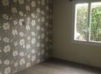Renting House 3 rooms 105m² Pau (64000) - Photo 6