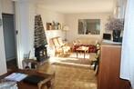 Vente Maison 4 pièces 88m² Arvert (17530) - Photo 12