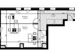 Vente Bureaux 59m² Échirolles (38130) - Photo 1