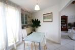 Vente Appartement 4 pièces 125m² Grenoble (38000) - Photo 5